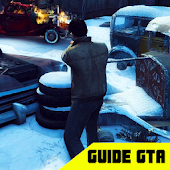 Codes for GTA 5 2016