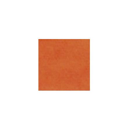 Silkespapper 50x70orange 25/fp
