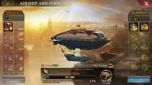 Guns of Glory: Build an Epic Army for the Kingdom apkdebit screenshots 7