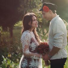 Wedding photographer Aleksey Lyapnev (Lyapnev). Photo of 25.12.2016