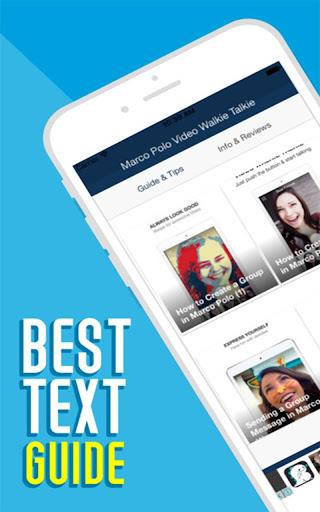 書籍必備免費app推薦|视频对讲机指南線上免付費app下載|3C達人阿輝的APP