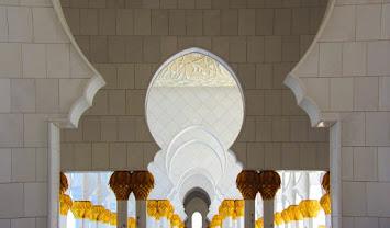 Ramadam_Moschee.jpg