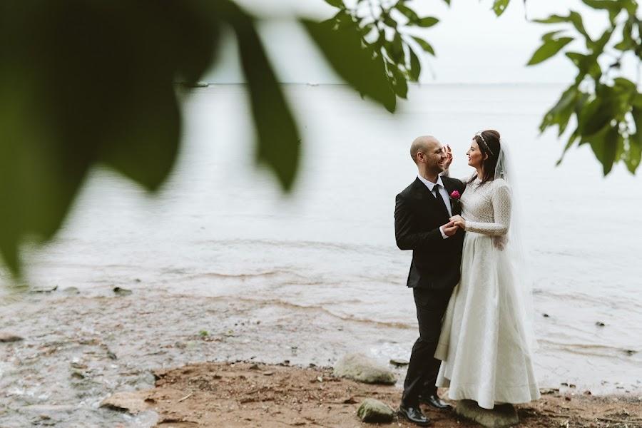 Wedding photographer Yuriy Gusev (yurigusev). Photo of 18.06.2015