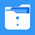 IVY File Manager icon