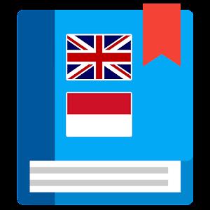 download apk kamus bahasa inggris online