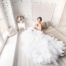 Wedding photographer Ivan Petrov (IvanPetrov). Photo of 02.07.2016