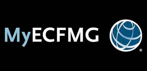MyECFMG - Apps on Google Play