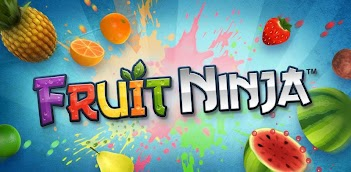 Play Fruit Ninja® on PC, for free!