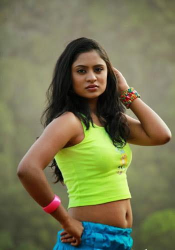 Deepika Das kannada actress, Deepika Das sexy