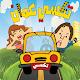 Amman Taxi