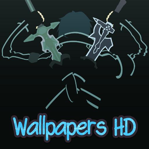 Art SAO Wallpapers HD