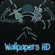 Art SAO Wallpapers HD (app)
