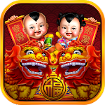 God of Wealth™—Macau Casino Slots 5.13.5