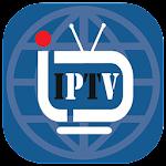 Fox IPTV Icon