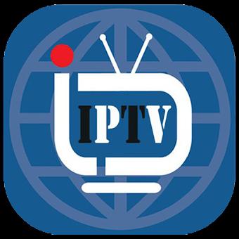 daily iptv v3.2.6 apk