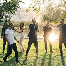 Wedding photographer Shahar Vin (shaharvinitsky). Photo of 28.11.2018