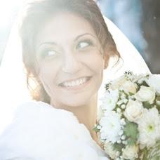 Wedding photographer Aleksandr Klimashin (alexmix). Photo of 25.01.2013