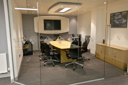 boardroom-partitions-gary-james-partners-essex