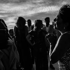 Wedding photographer Danielle Nungaray (nungaray). Photo of 02.11.2018