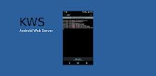 Download Web Server PHP|MyAdmin|MySQL APK latest version app for
