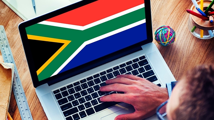ICT Tenders: Election ready