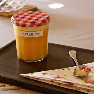 Lemon Curd Gluten Free Recipes.