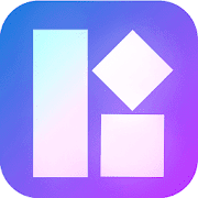 Photo Editor - Photo Collage Maker (inSelfie)