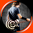 New Rock Ri.. file APK for Gaming PC/PS3/PS4 Smart TV