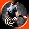 New Rock Ringtones icon