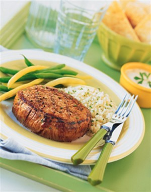 recipe: yogurt steak marinade [28]
