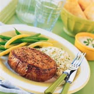 Grilling Eye Round Steak Recipes.