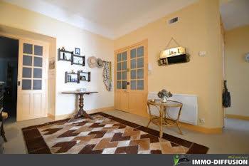 appartement à Villefort (48)