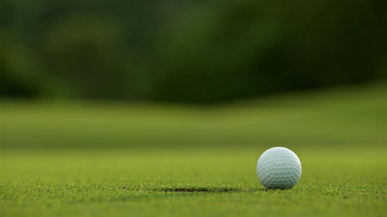 PGA TOUR Classics