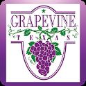 My Grapevine icon