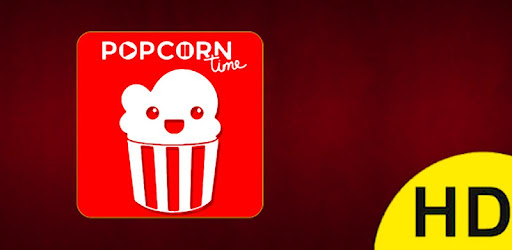 Popcorn Box Time - Free Movies & TV Shows - Apps on