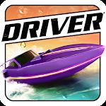 Driver Speedboat Paradise 1.3.0 Apk