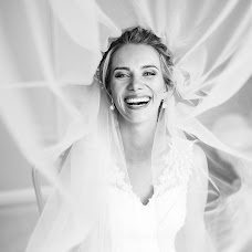 Wedding photographer Rita Shiley (RitaShiley). Photo of 02.11.2017