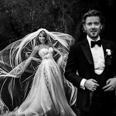 Wedding photographer Dmytro Sobokar (sobokar). Photo of 09.12.2018
