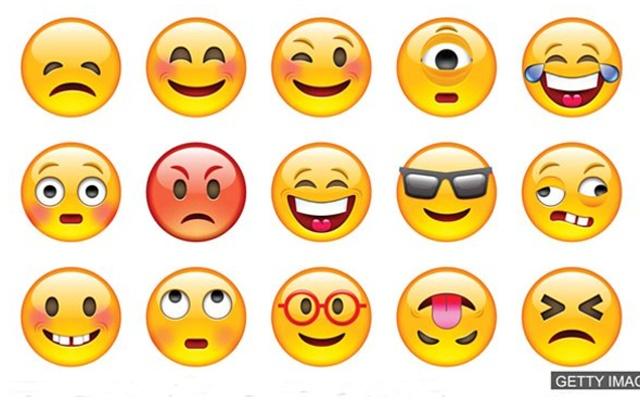 Emoji KeyboardWinoo