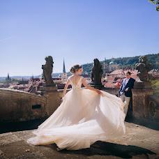Wedding photographer Olga Kozchenko (OlgaKozchenko). Photo of 09.12.2018