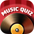 Song Arena - Guess The Song Multiplayer download