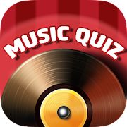 Song Arena - Guess The Song Multiplayer