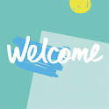 UoNSU Welcome App icon