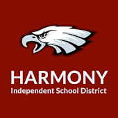 Harmony Indep School District
