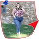 Women Jeans - Plus Size for PC-Windows 7,8,10 and Mac