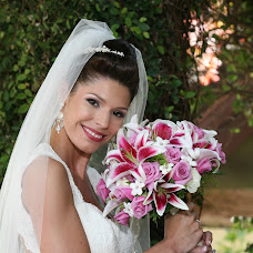 Wedding photographer Franci Lucero (lucero). Photo of 16.10.2014
