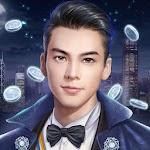 Crazy Rich Man: Sim Boss 1.0.7