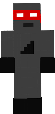 updated to a slightly different 1.8 skin