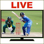 Live Cricket Tv Match Streaming Guide