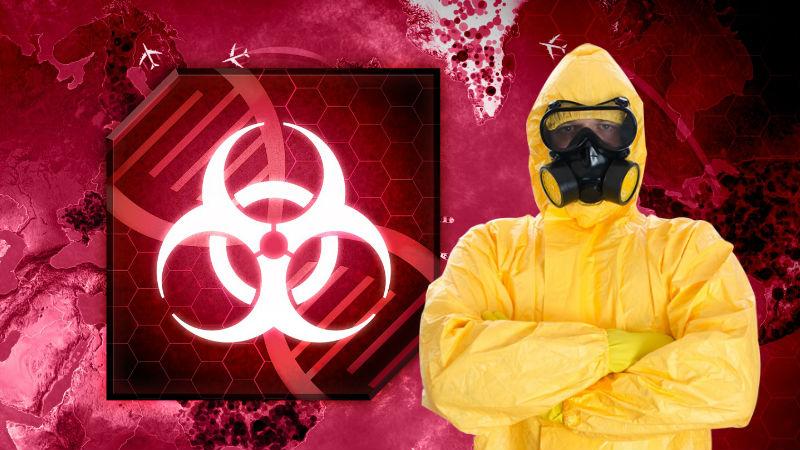 ¿Plague Inc. podrá predecir la pandemia de Coronavirus?